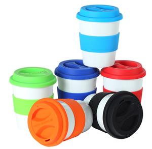 Event-Porcelain-Mug