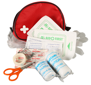 First-Aid-Kit-