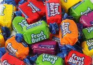 candy-bag-40g-fruit-bursts