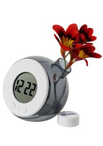 H20-Clock