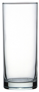 Hi-Ball-Glass
