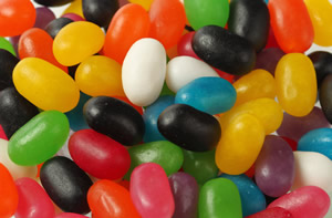candy-bag-40g-jelly-beans