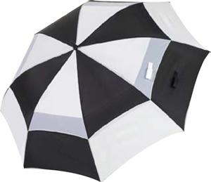 Jordan-Umbrella