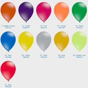 Metallic-balloons-Printed-2-col-1-side-1-col-2nd-side