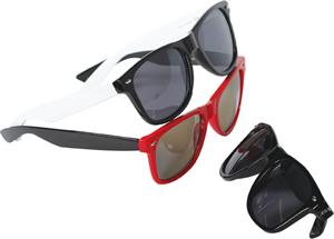 Mod-Sunglasses