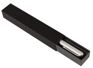 Packaging-Box-Pen
