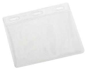 PVC-Card-Holder