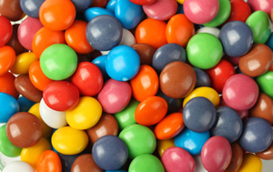 candy-bag-40g-rainbow-buttons