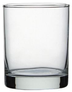 Rock-Glass