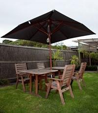 Herculean-30m-Deluxe-Square-Market-Umbrella