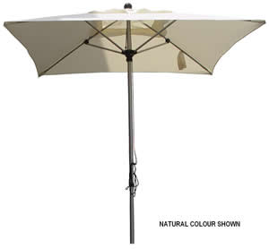 Nimbus-20m-Square-Market-Umbrella
