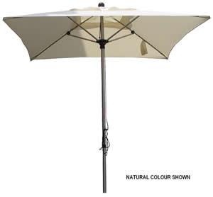 Nimbus-20m-Square-Market-Umbrella