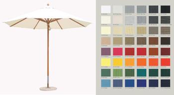 Herculean-27m-Deluxe-Umbrella