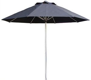 Nimbus-27m-Market-Umbrella