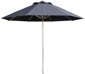 Nimbus-27m-Market-Umbrella
