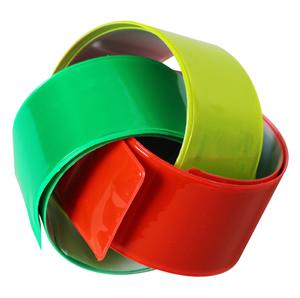 Slapper-Wristbands