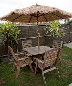 Fijian-27m-Market-Umbrella