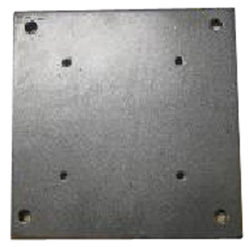 Base-Plate-for-Cantilever