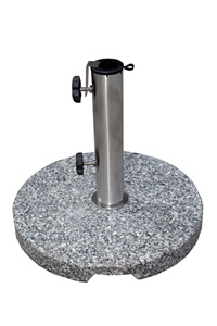 40kg-Granite-Base