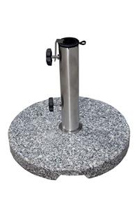 40kg-Granite-Base