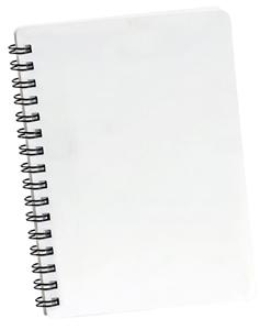 Stone-Notebook