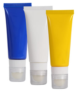20ml-Sunscreen-SPF-30-Lipbalm
