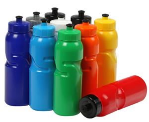 Twist-Bottle-500ml