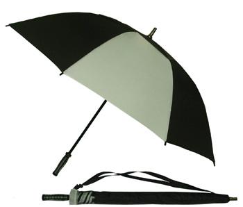 Umbrella | Sports/Golf   Extra strong fibreglass frame with
