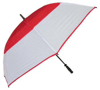 Umbrella | Sports/Golf  At last an oversized golf