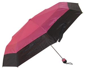Men-Ladies-Umbrellas