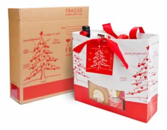 Christmas-Gift-Bag-n-Box